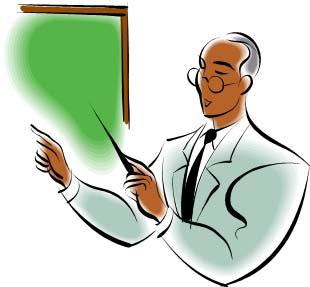 Data Dosen  Prodi Pendidikan S1 Bahasa Inggris